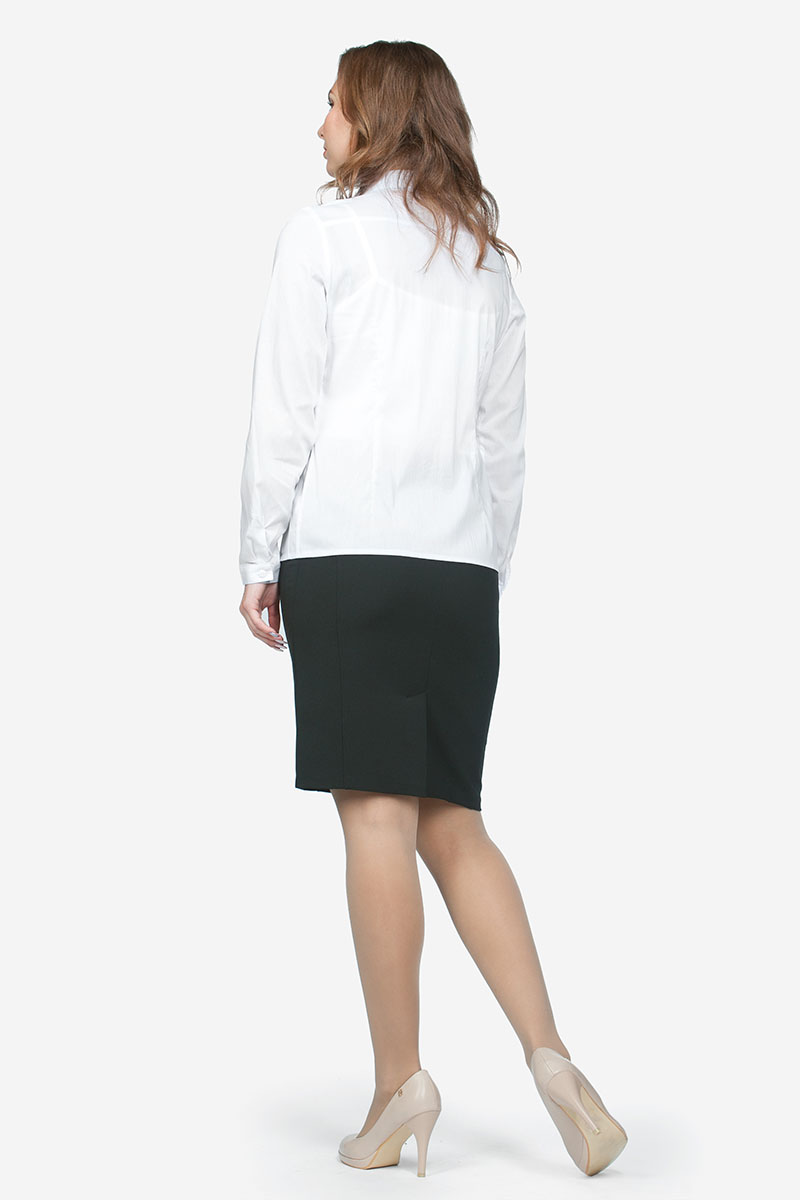 Блуза 1132-2