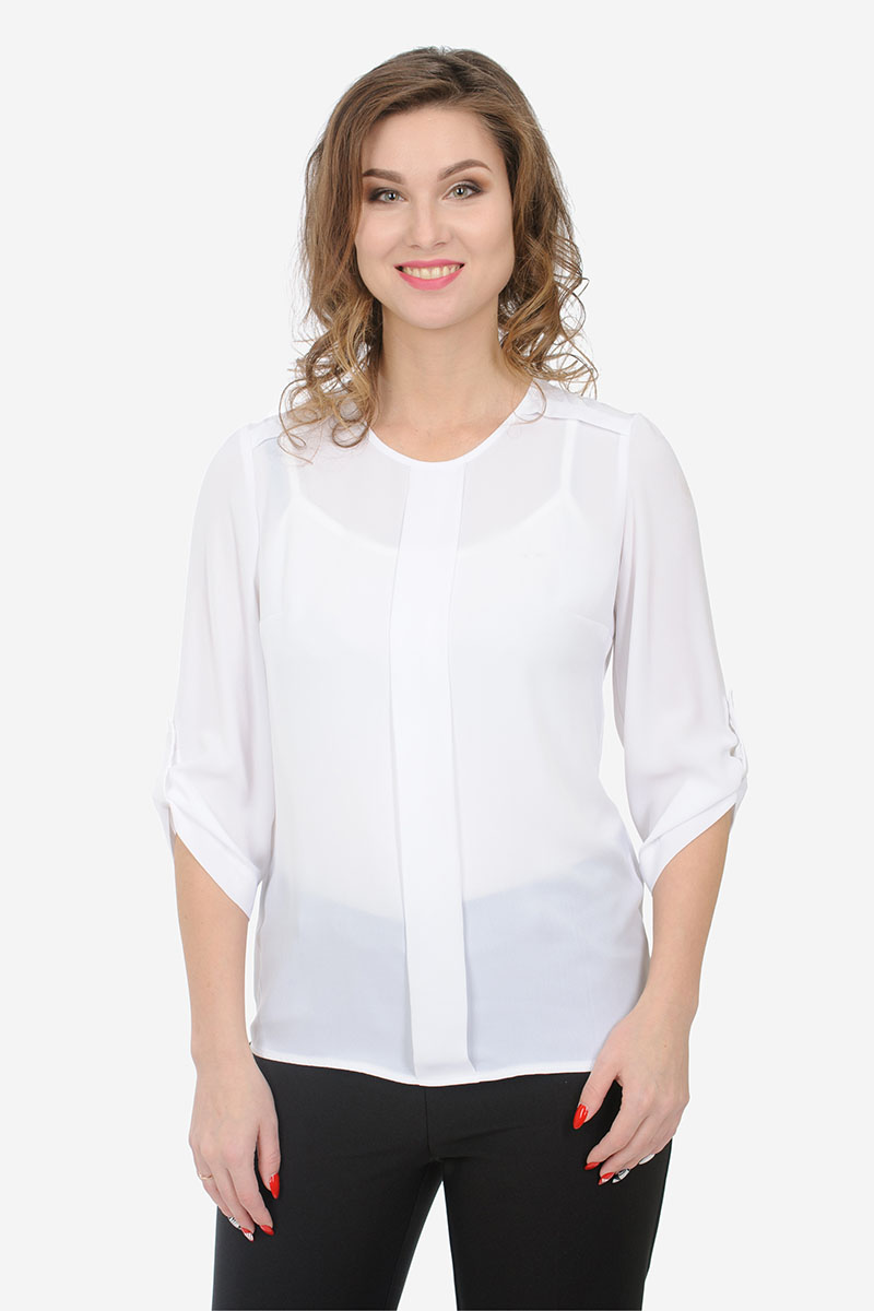 Блуза 184