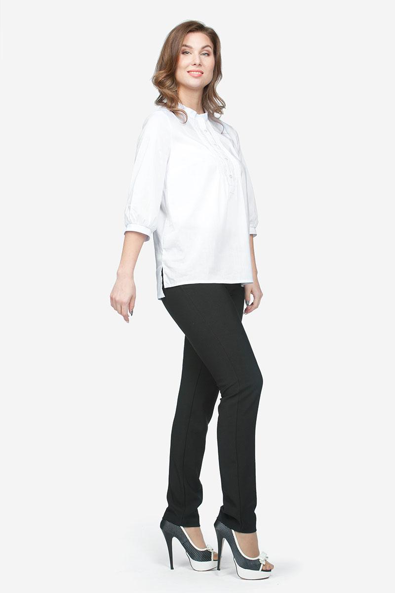 Блуза 190-2