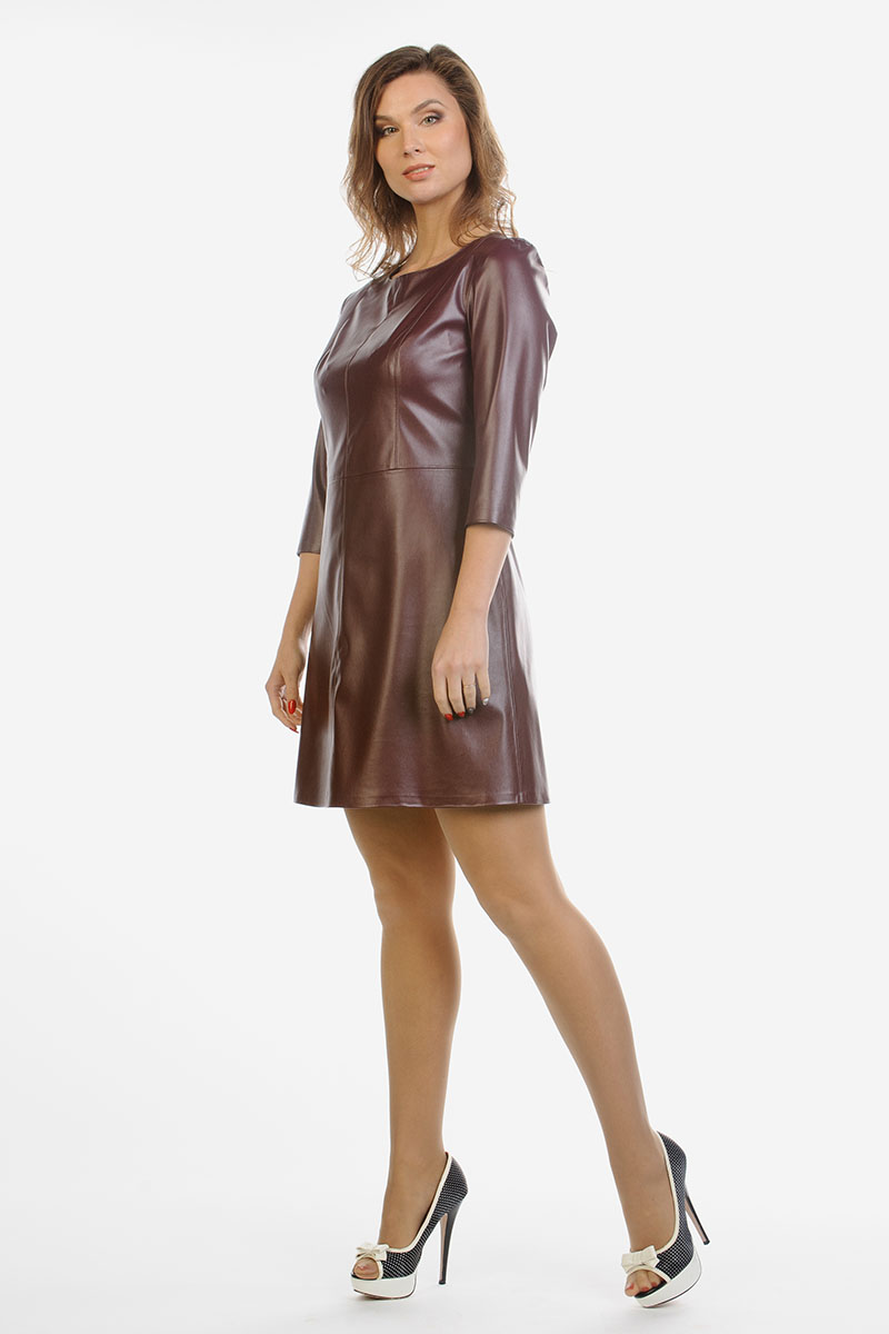 Платье 471