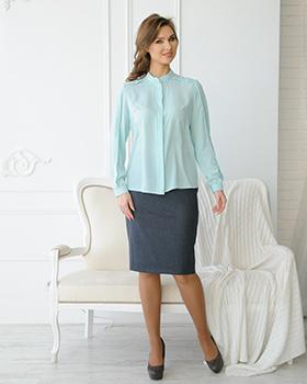 Филгранд Женская Одежда Доставка