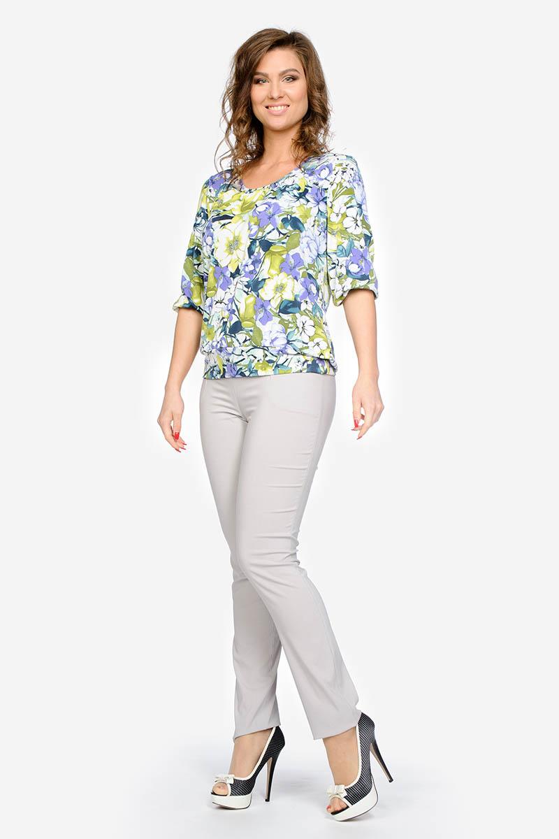 Блуза 1002