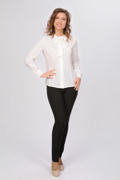 Блуза 1088