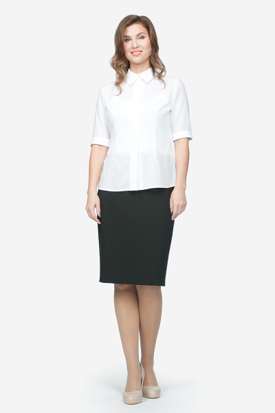 Блуза 1132-3