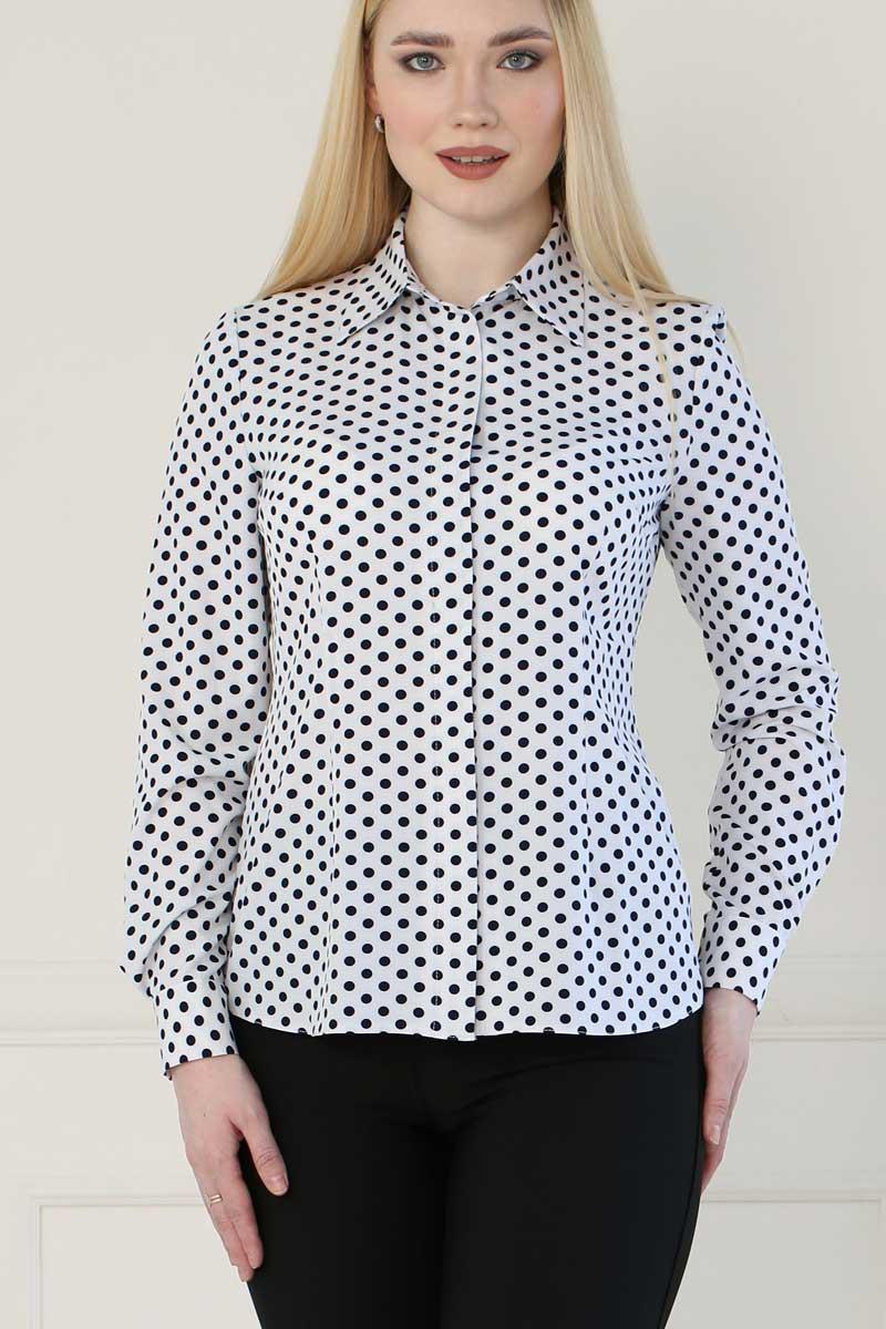 Блуза 1132