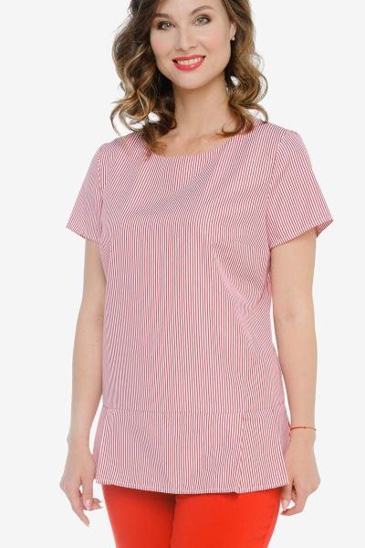 Блуза 1243