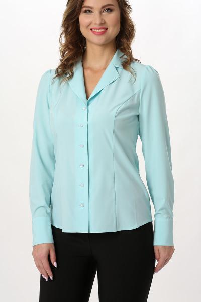 Блуза 1249