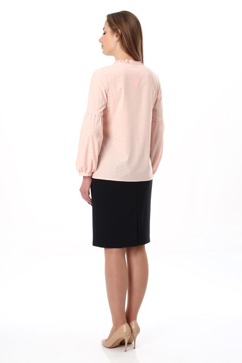 Блуза 1250