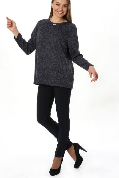Блуза N1255