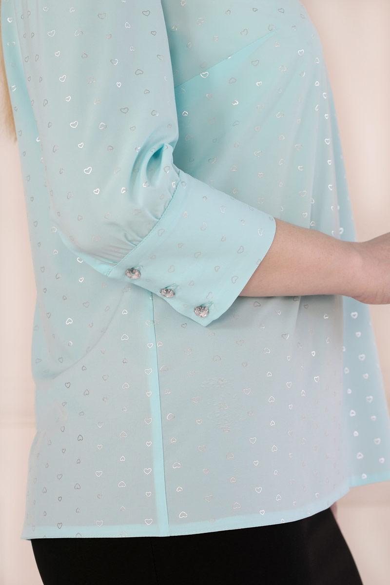 Блуза 1260