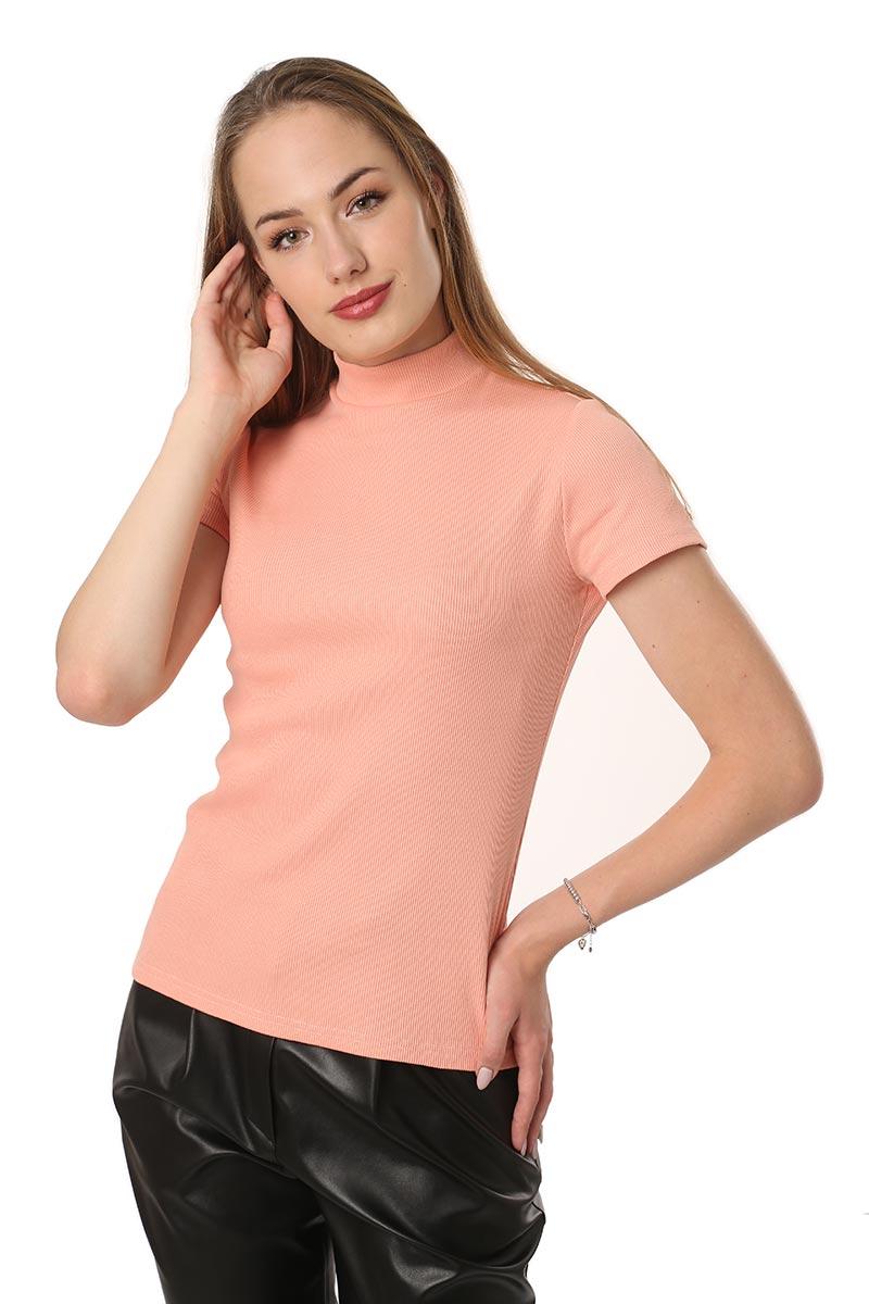Блуза 1267