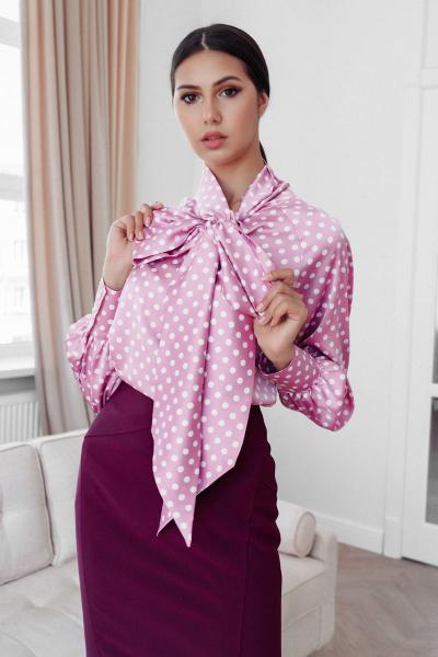 Блуза 1280
