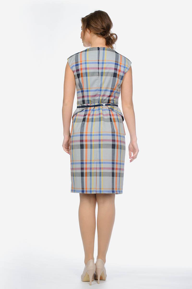 Платье 248