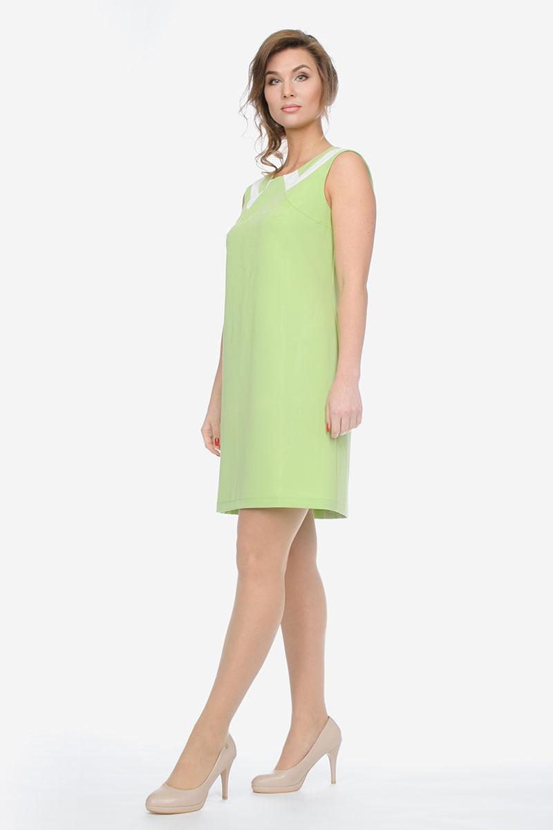 Платье 278
