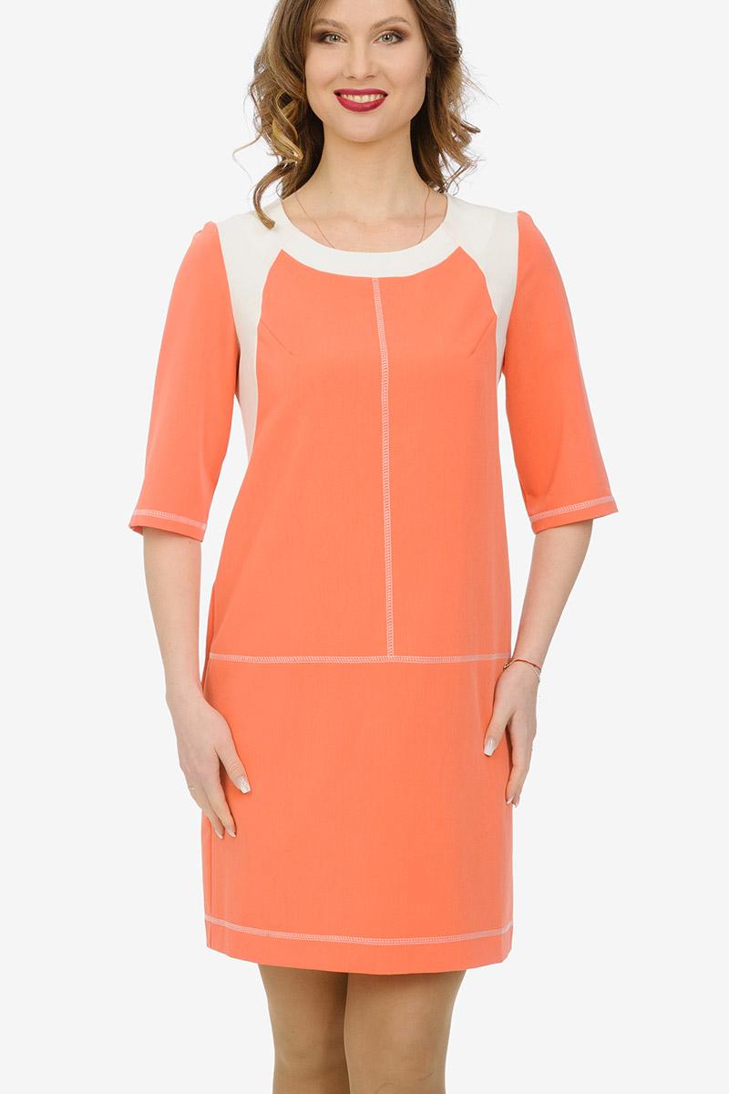Платье 322