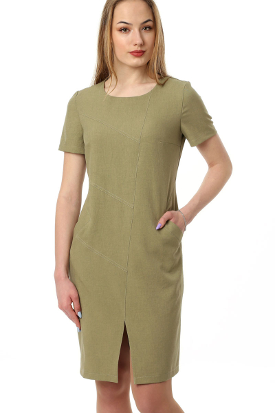 Платье 337/3