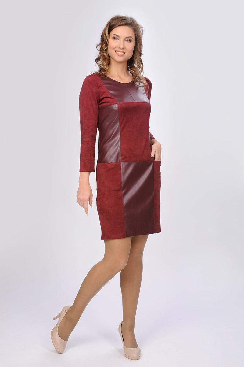 Платье 360-3