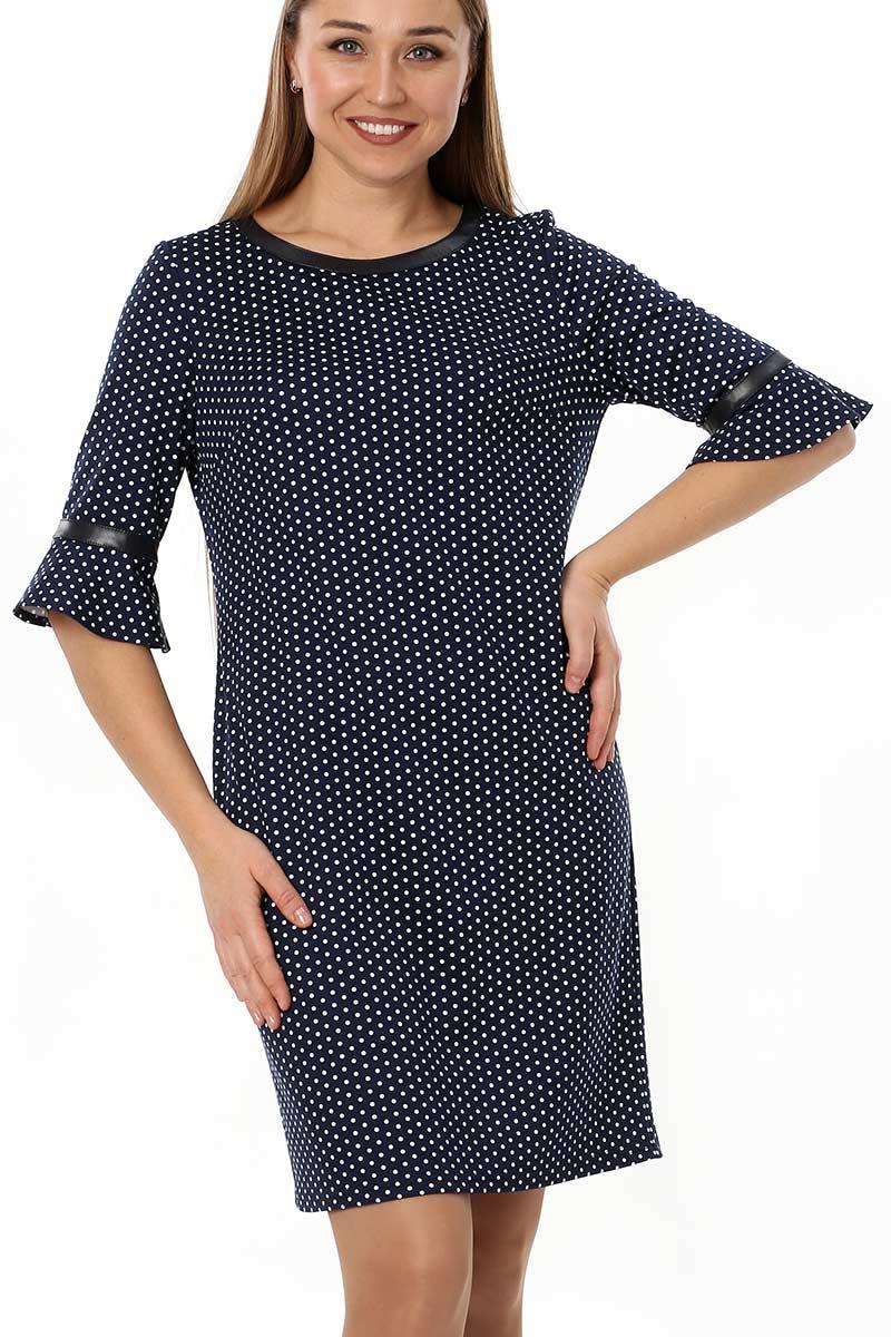 Платье N428