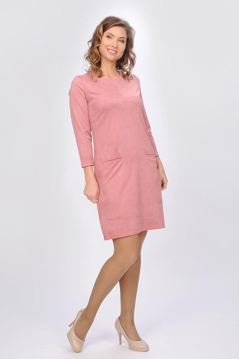 Платье 441