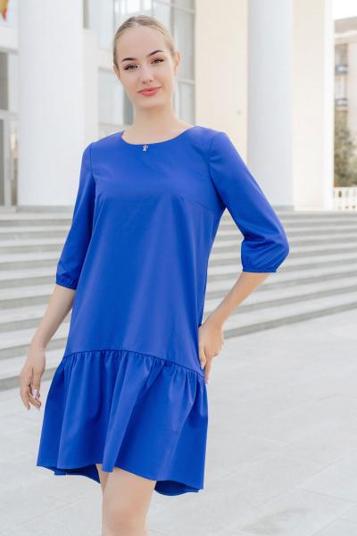 Платье 462