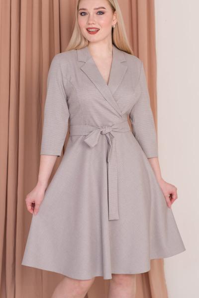 Платье 494