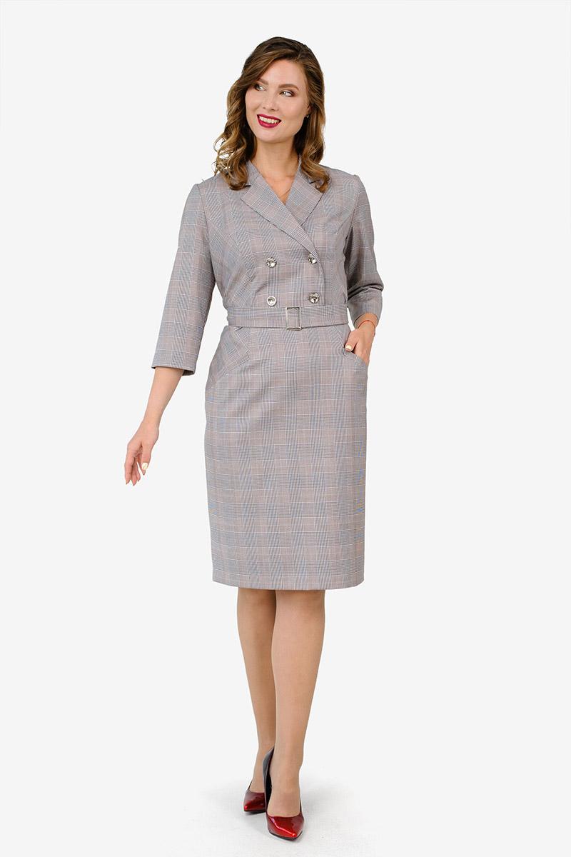 Платье 501