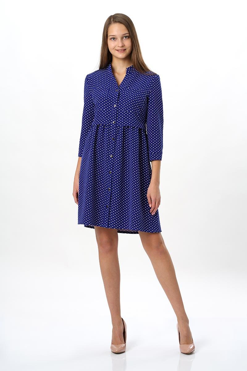 Платье 508
