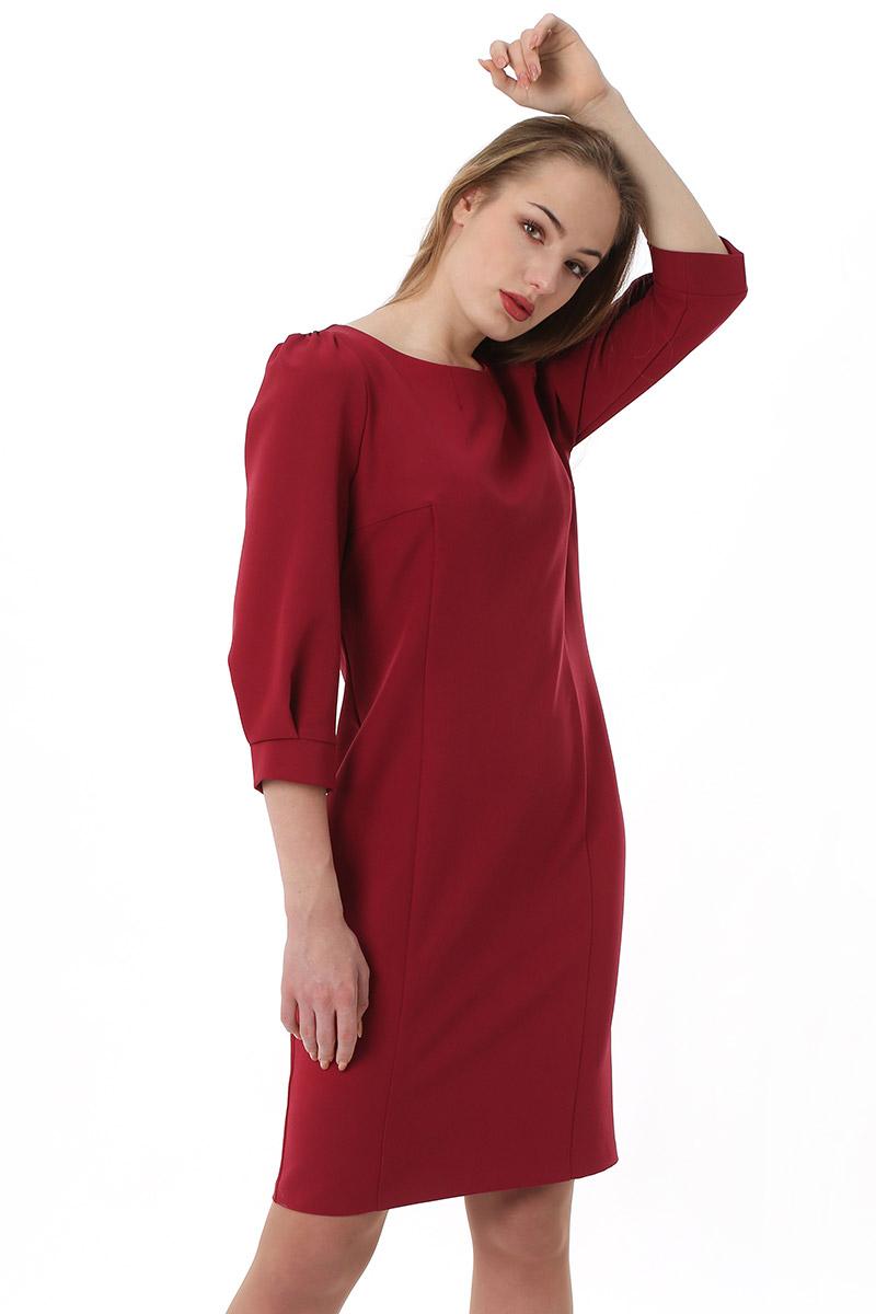 Платье N509