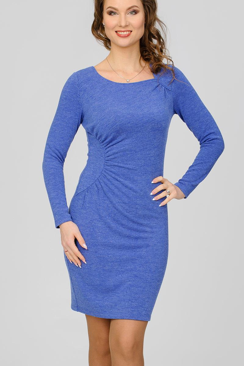 Платье 511