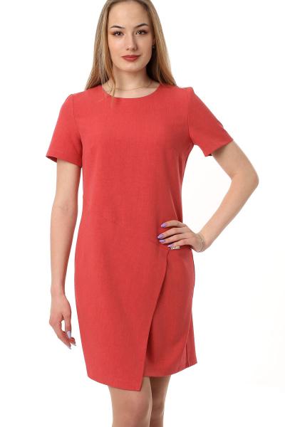 Платье 523/3