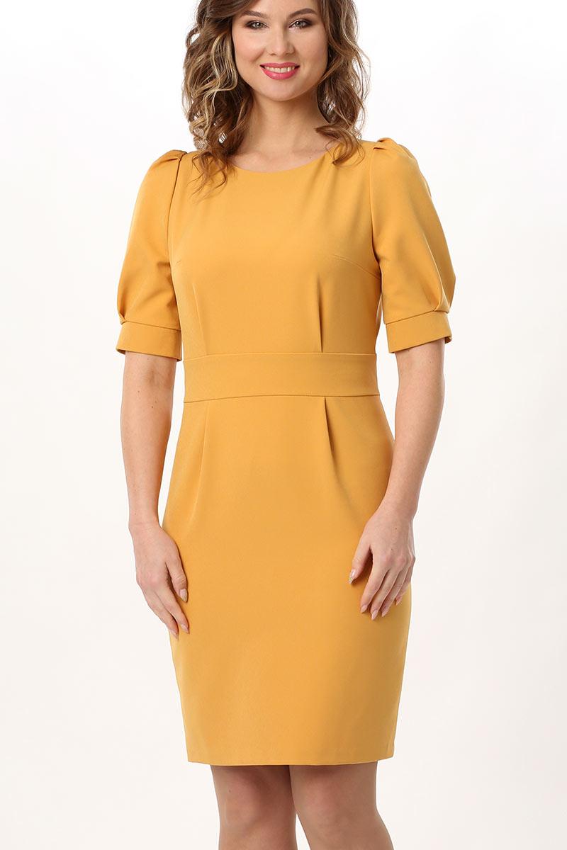 Платье N526