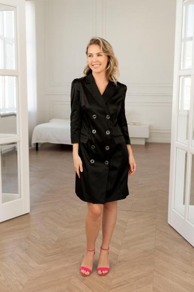 Платье 528