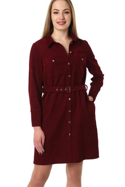 Платье 537/3
