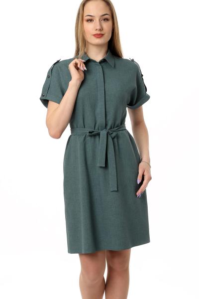 Платье 539