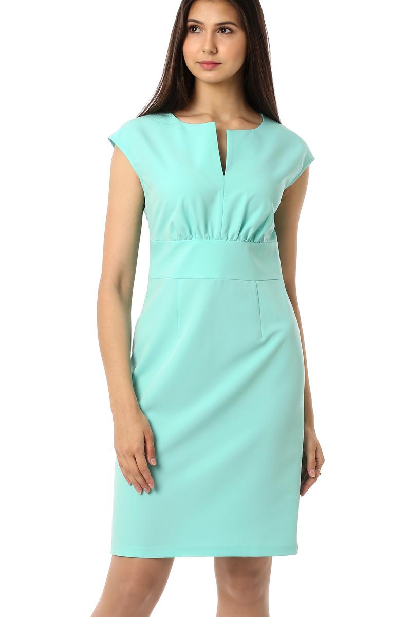 Платье 540