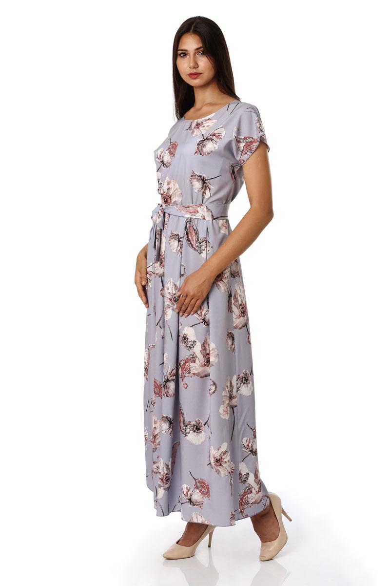 Платье 544