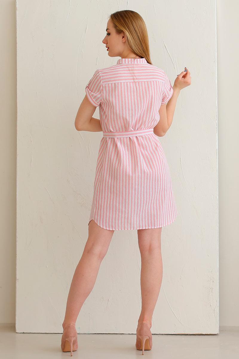 Платье 547