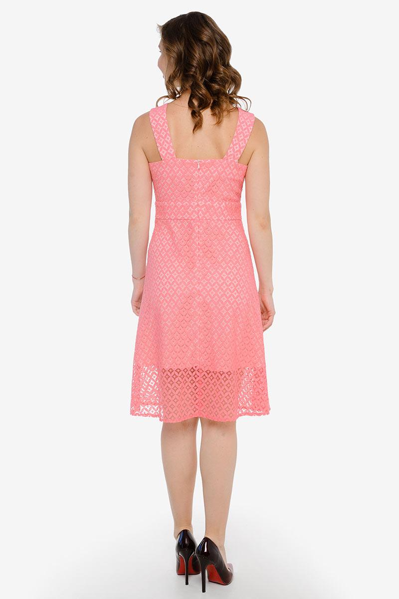 Платье 549