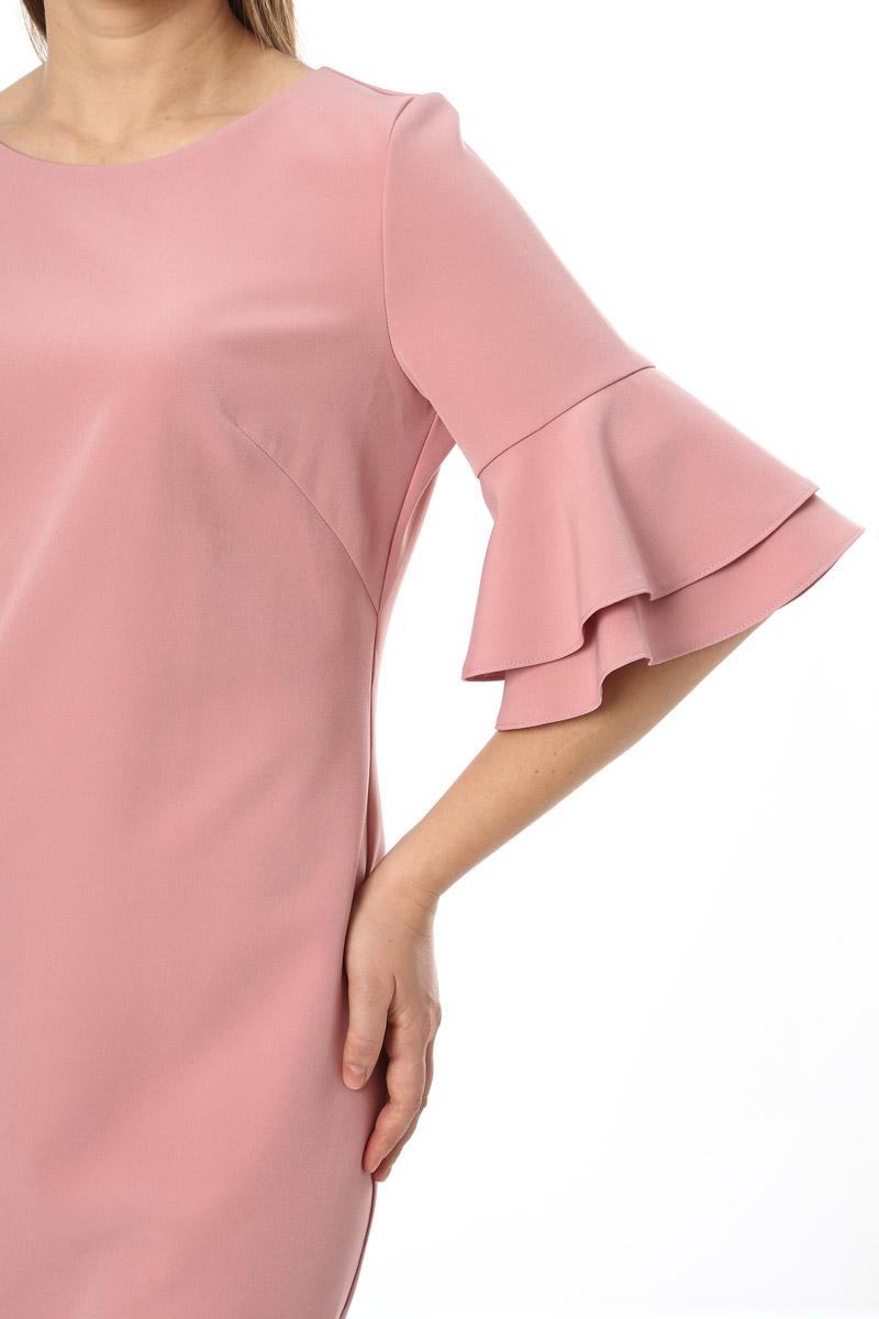 Платье 550