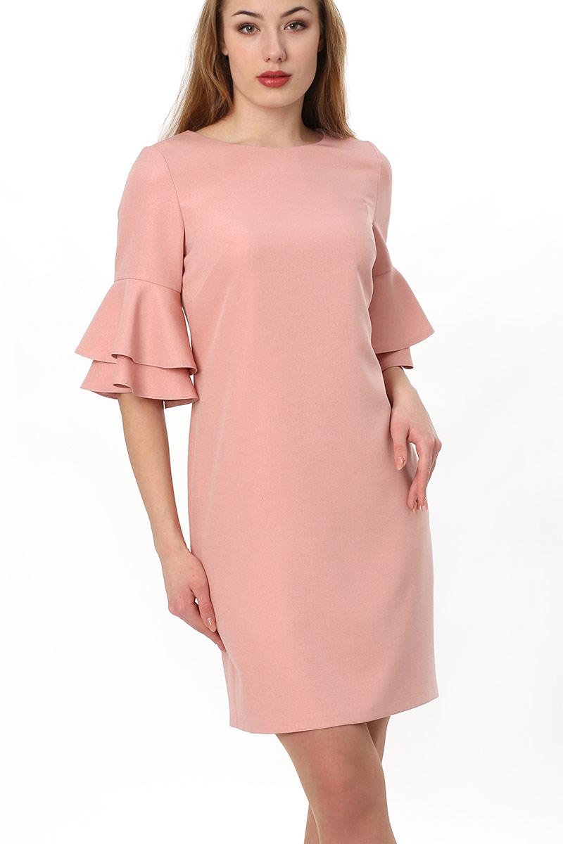 Платье N550