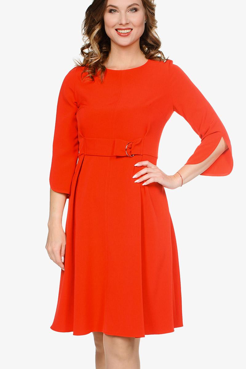 Платье 552