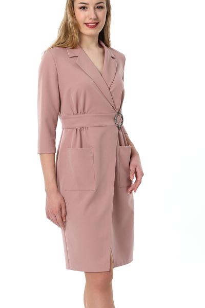 Платье N554