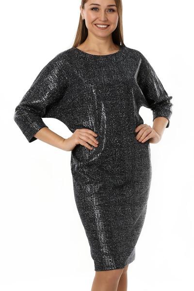 Платье N561