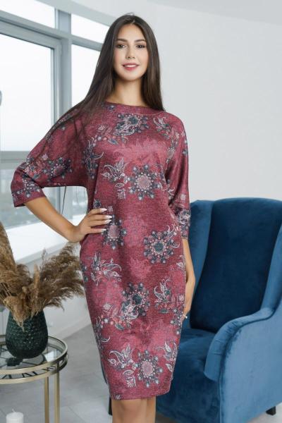 Платье 561
