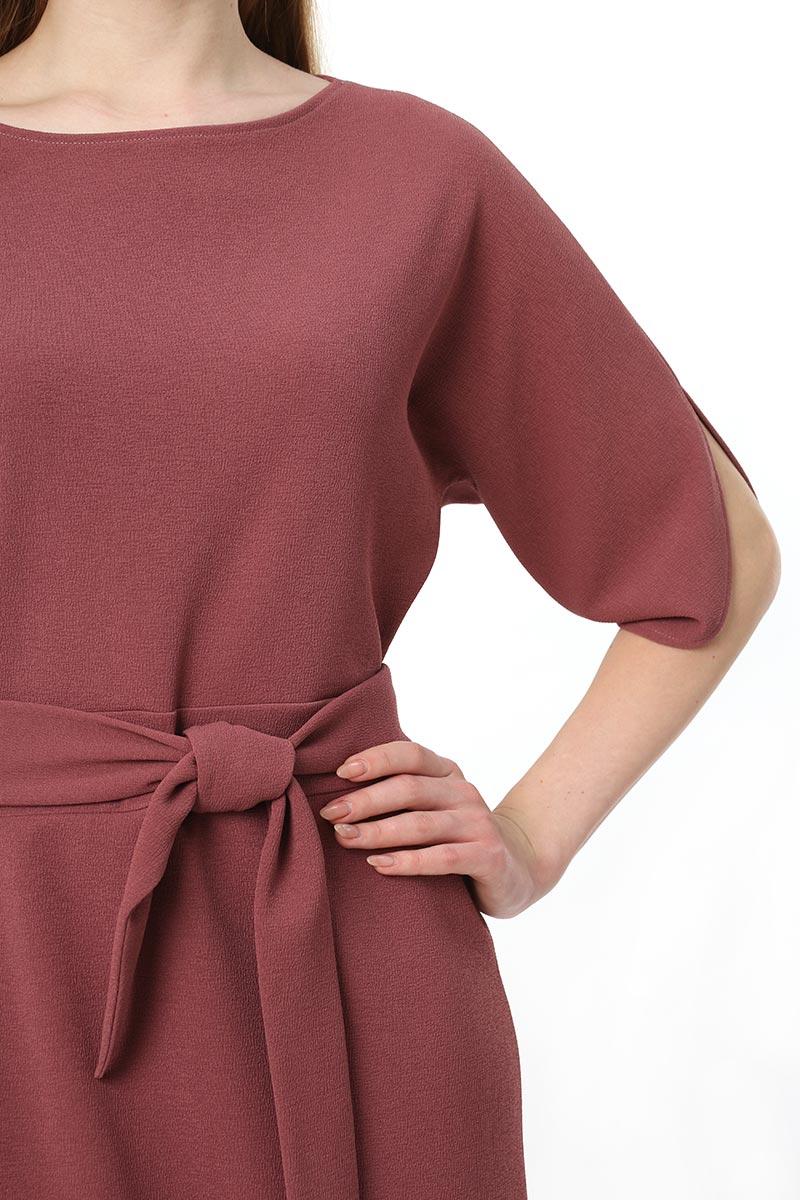 Платье 563