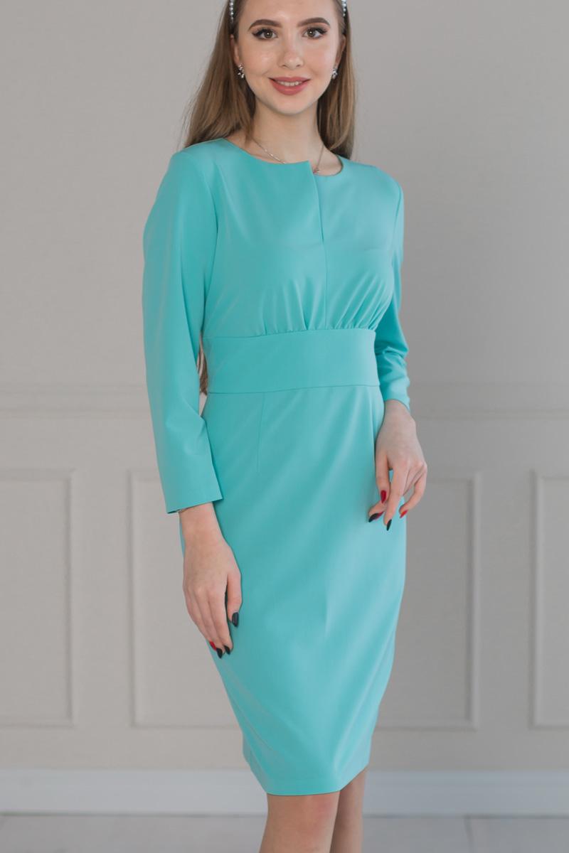Платье 567
