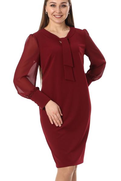 Платье 571