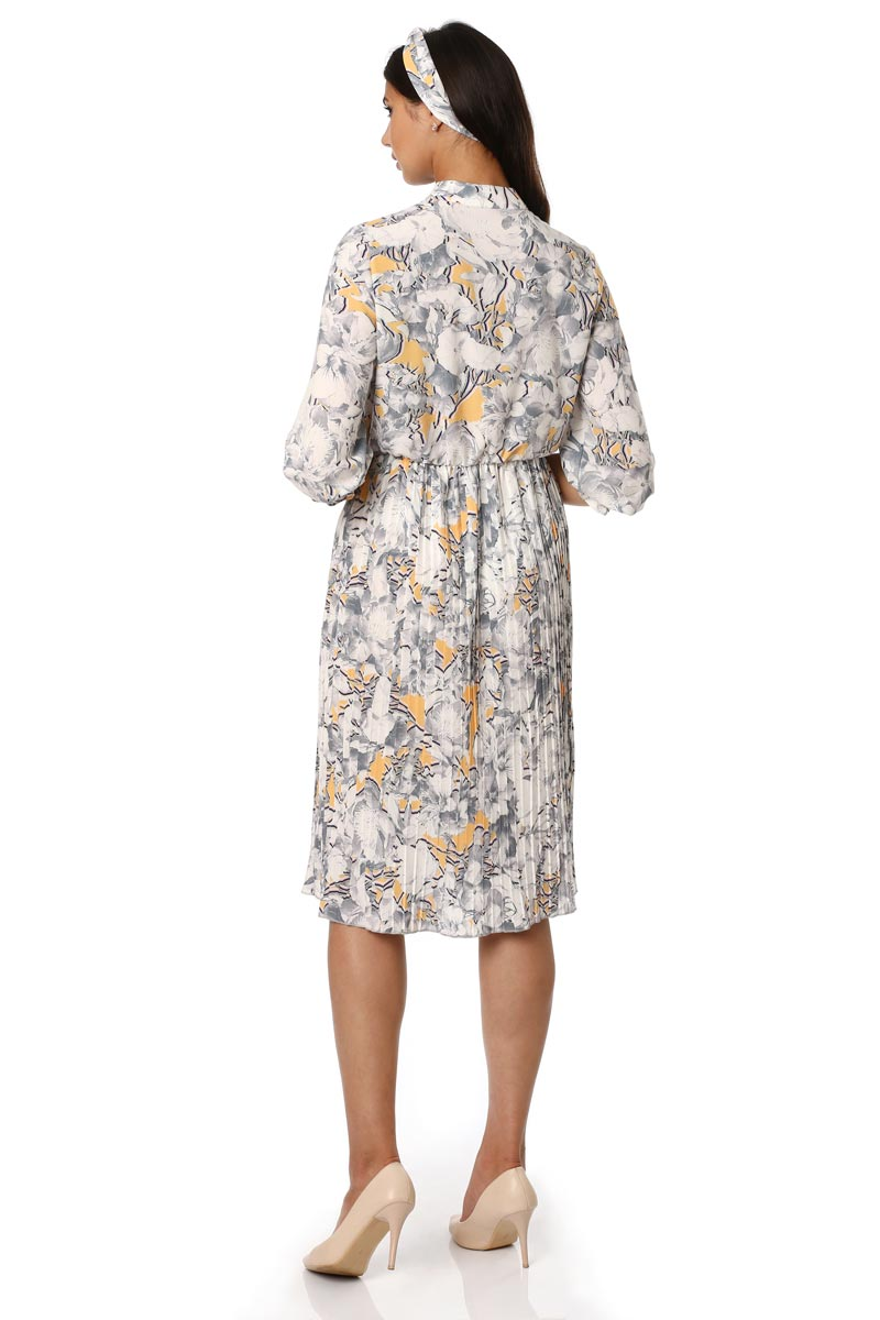 Платье 574/2