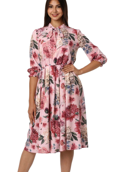 Платье 574