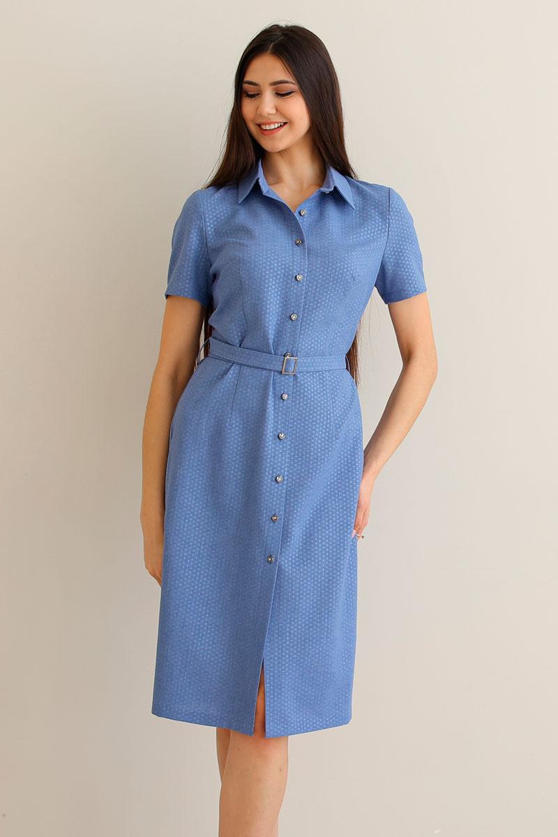 Платье 575
